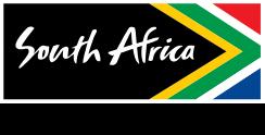 South Africa Inspiring New Ways